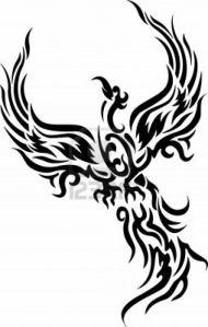 14392251-ave-fenix-del-tatuaje