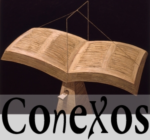 Conexosconlibrochiquito-1