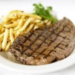 bistec-papas-fritas-im